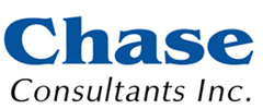 Chase Consultants Inc company